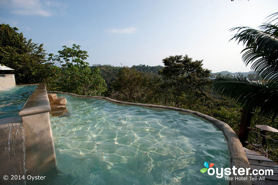 Costa Rica Adults Only 58