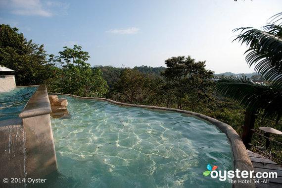 2015-01-22-costarica.jpg