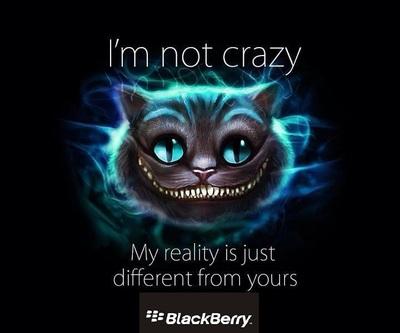 2015-01-22-crazycatblackberry.jpg