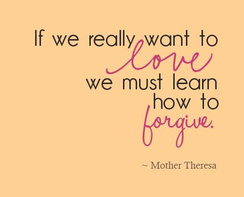 2015-01-22-forgive1.png