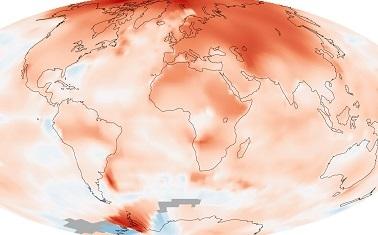 2015-01-22-global_climate_change_378x235.jpg