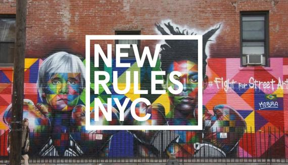 2015-01-22-new_rules_nyc.001.jpg