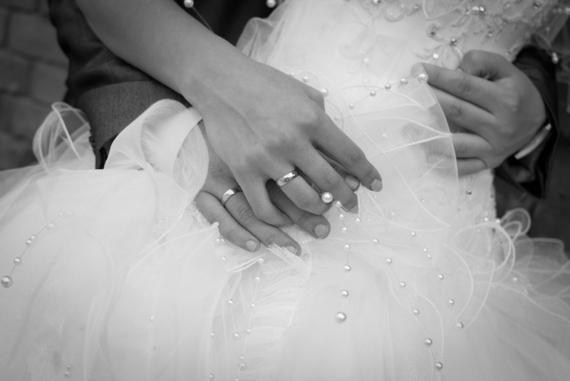 2015-01-22-weddinghands.jpg