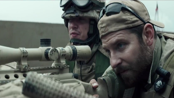 2015-01-23-20141003_AmericanSniper1.jpg