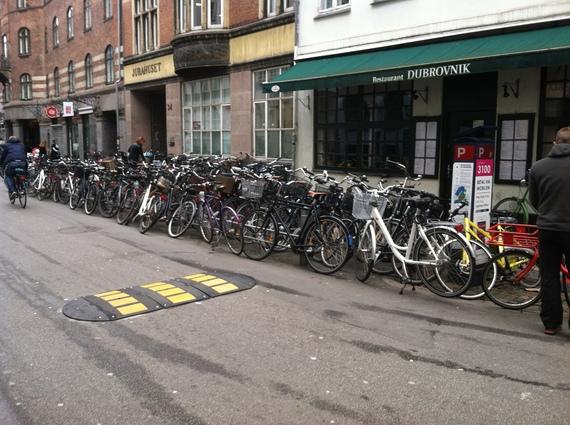 2015-01-23-Bikes.jpg