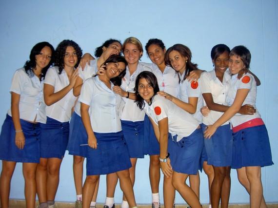 2015-01-23-Escuela_Leninestudiantes.JPG