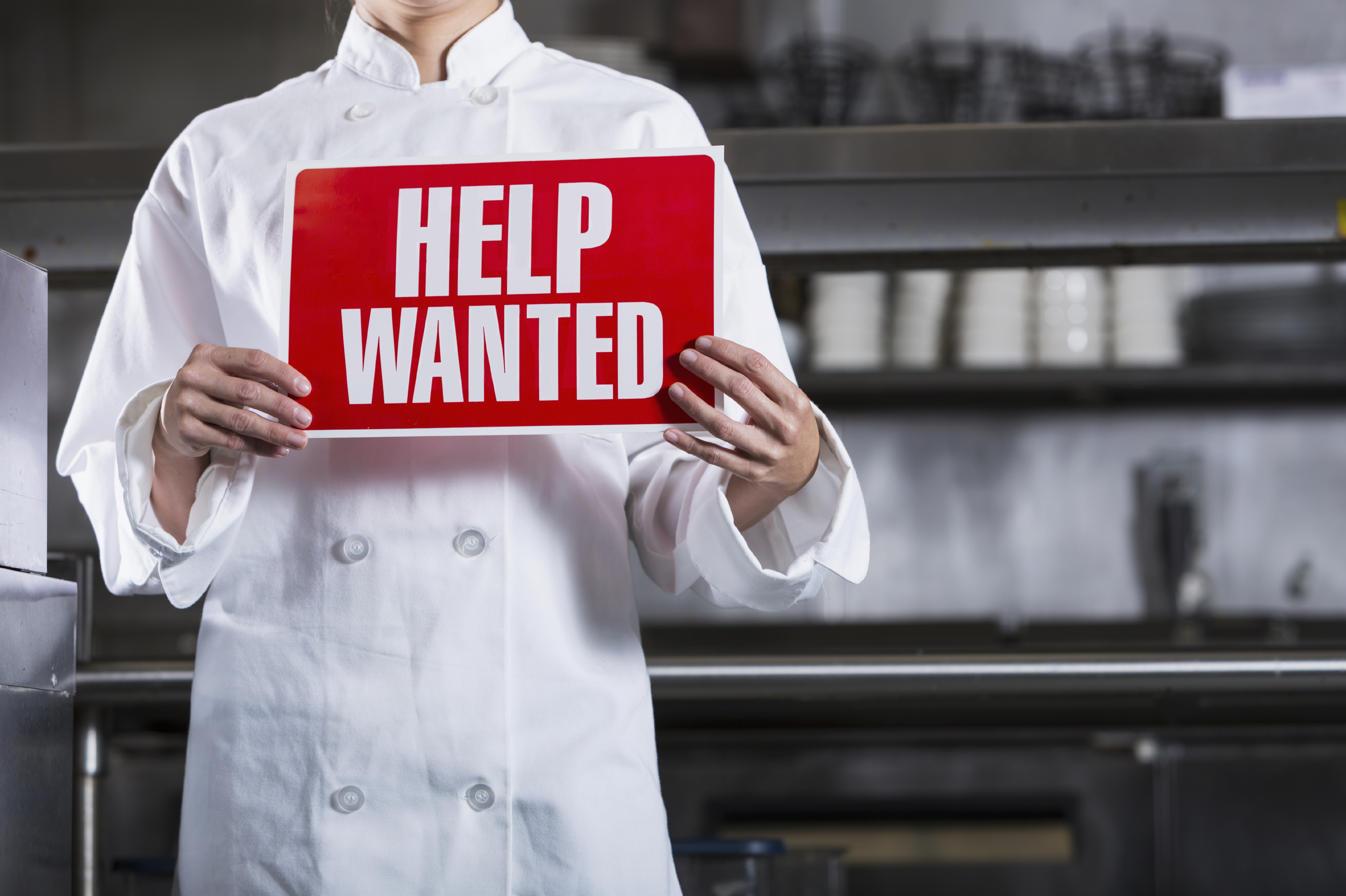 how do we restore the promise of work in america huffpost