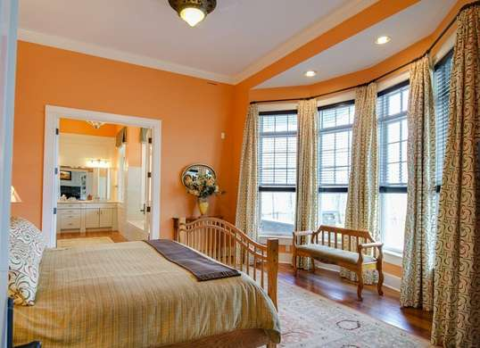 2015 01 23 morningperson_colorjpg - Bedroom Room Colors