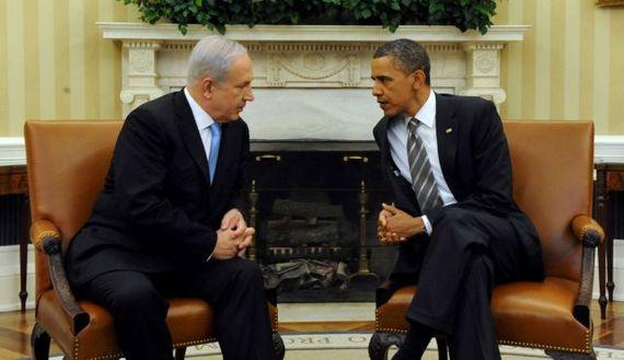 2015-01-23-NetanyahuObamaMeeting.jpg