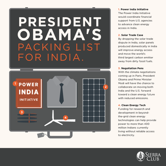2015-01-23-ObamaSuitcase_Share_02.png