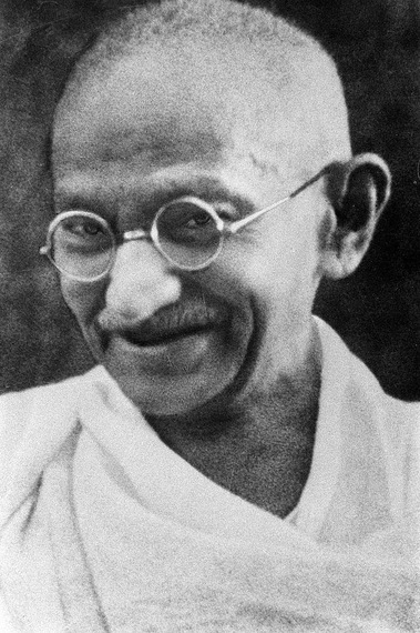2015-01-23-Portrait_Gandhi.jpg