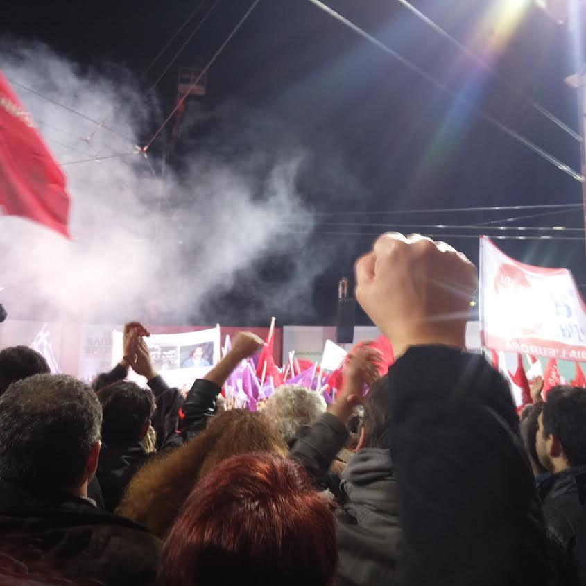 2015-01-23-Syriza.jpg