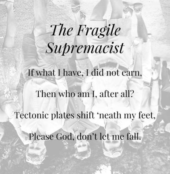 2015-01-23-TheFragileSupremacist.jpg