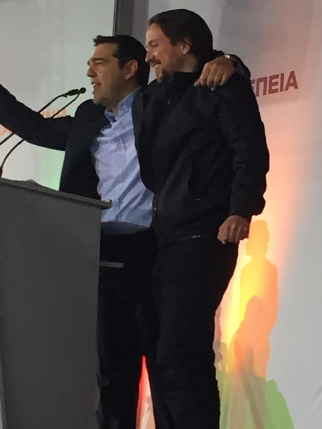 2015-01-23-TsiprasavecIglesias.jpg
