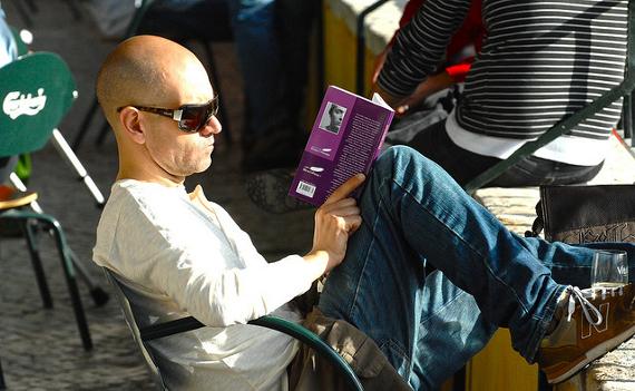 2015-01-23-bald.jpg