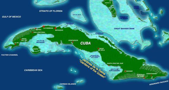 2015-01-23-cuba_countrymap1.jpg