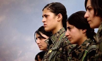 2015-01-23-kurdish_soldiers.jpg