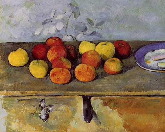 2015-01-23-paul_cezanne_apples_and_biscuits.jpg