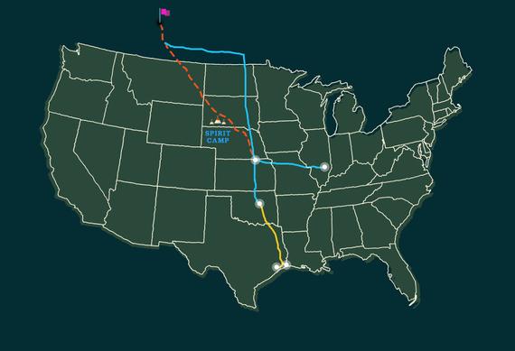 2015-01-23-pipeline.jpg