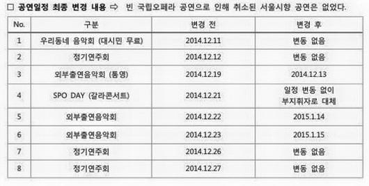 2015-01-23-seoulphil3.jpg