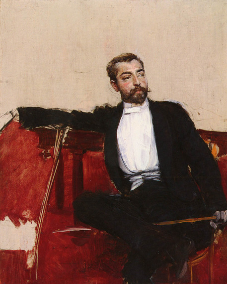 2015-01-24-Giovanni_Boldini_18421931__A_Portrait_of_John_Singer_Sargent.jpg