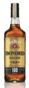 2015-01-24-Jim_Beam_Bonded_100_Proof.png