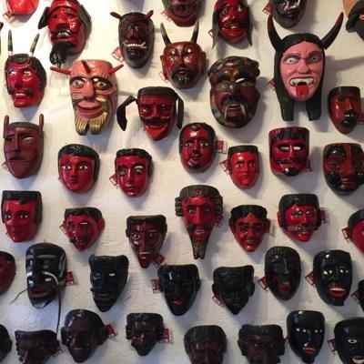 2015-01-24-MasksHuff.jpg