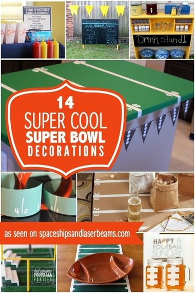 2015-01-24-diysuperbowldecorations.jpg