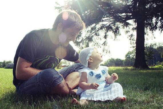 2015-01-24-fatherandchild.jpg