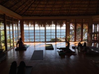 2015-01-24-yogastudio.jpg
