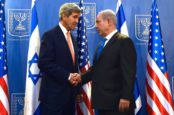 2015-01-25-1280pxJohn_Kerry_and_Benjamin_Netanyahu_July_20141.jpg