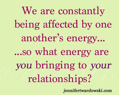 2015-01-25-EnergyRelationships.jpg