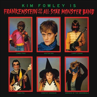 2015-01-25-Fowley_Frankenstein_All_Star.jpg