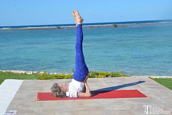 2015-01-25-TaoPorchonLynch_Jamaica2014_Yoga_TeresaKennedy_PowerLiving_DSC_5979144LFJ.jpg