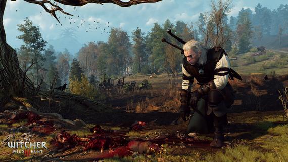 2015-01-25-The_Witcher_3_Wild_Hunt_Alas_poor_Yorick.png