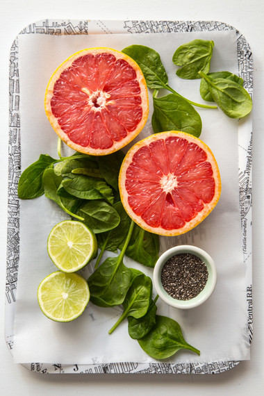 2015-01-25-grapefruitsmoothiewithchiapicture.jpg