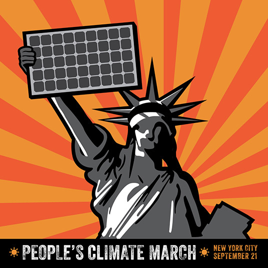 2015-01-26-353_ClimateMarchPoster2536px.jpg