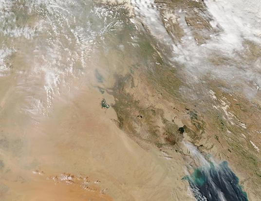 2015-01-26-358_Iraq.AMOA2003095_536px90.jpg