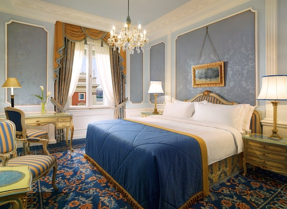 2015-01-26-AUIMPERIALClassicRoomTraditional.jpg