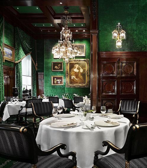 2015-01-26-AUVIENNARestaurantAnnaSacher3.jpg