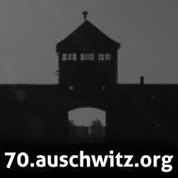 2015-01-26-Auschwitzbanner2.jpg