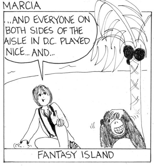 2015-01-26-FantasyDC.jpeg