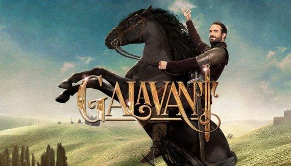 2015-01-26-Galavant.jpg