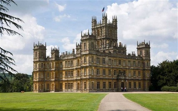 2015-01-26-Highclere_Castle_2696703b.jpg
