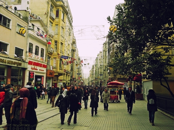 2015-01-26-Istiklalavenue.jpg