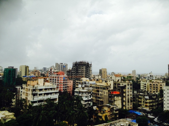 2015-01-26-MumbaiMonsoon.jpg
