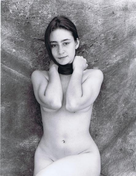 2015-01-26-Nude3.jpg