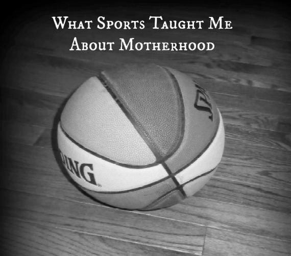 2015-01-26-SportsMotherhood.jpg
