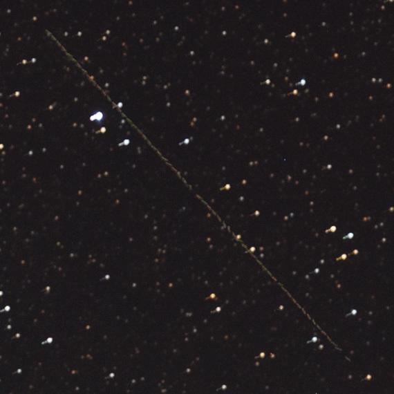 2015-01-26-StarStaX__46A1542_46A1601_lighten12.jpg