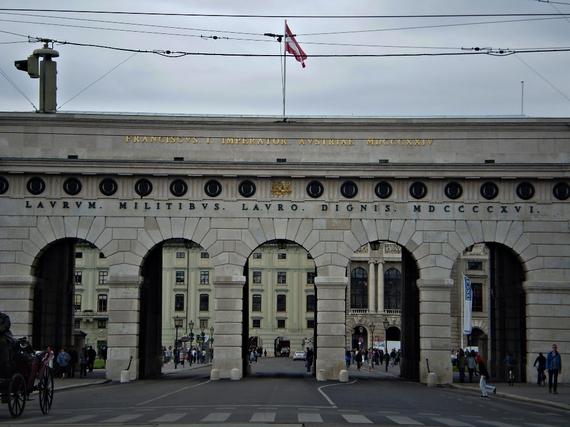 2015-01-26-ViennaAustria.JPG